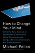 Image of How to Change Your Mind Jacket Cover