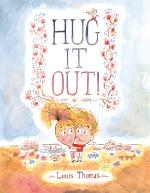 Hug It Out Image